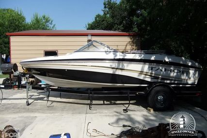 Tahoe Q5-i for sale in United States of America for $16,700 (£13,012)