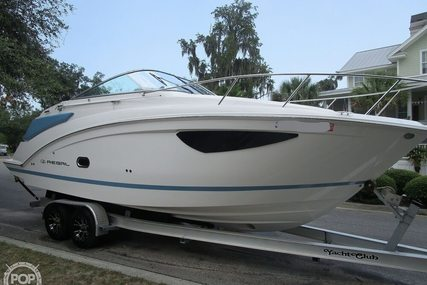 Regal 26 Express for sale in United States of America for $99,950 (£80,295)