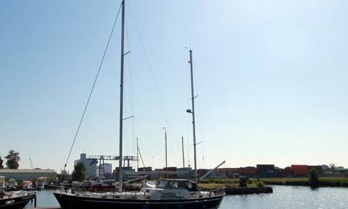 Image of Vennekens 55 for sale in Netherlands for €139,500 (£121,419) Meppel (, Netherlands