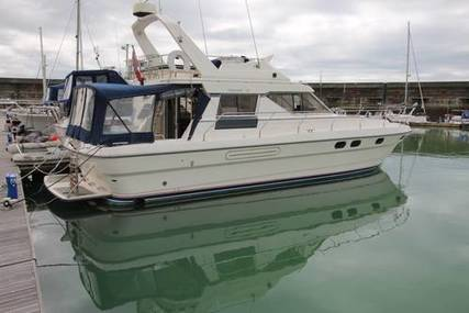 Princess 45 for sale in United Kingdom for £59,950