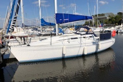 Gibert Marine GIB SEA 302 DI for sale in France for €28,900 (£23,982)