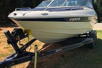Crownline 20 for sale in United States of America for $28,400 (£23,225)