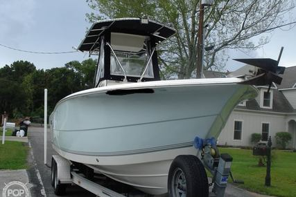 Sea Pro 238 cc for sale in United States of America for $48,700 (£39,452)