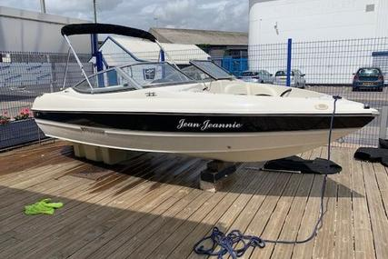Stingray 180RX for sale in United Kingdom for £15,995
