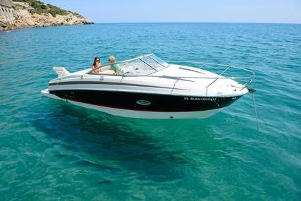 Bayliner 742R for sale in United Kingdom for £79,995