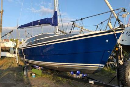 MacGregor Yachts 26M for sale in United Kingdom for 17 995 £