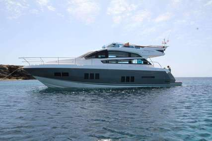Fairline Squadron 50 for sale in  for £479,950