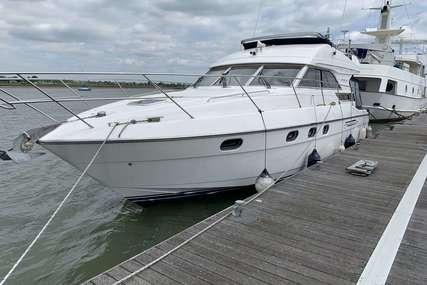 Princess 440 for sale in United Kingdom for £89,950
