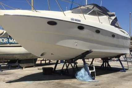 Gobbi 335 SC for sale in Portugal for £64,950