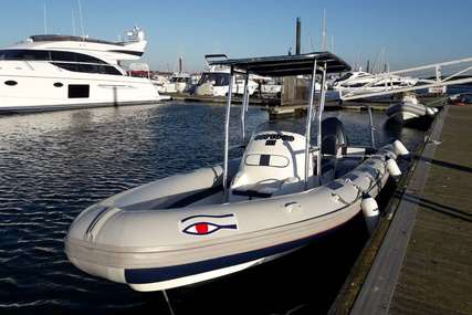 Ribeye 785 for sale in United Kingdom for £19,950
