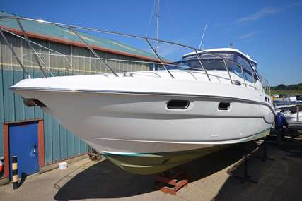 Sealine S41 for sale in United Kingdom for £99,950