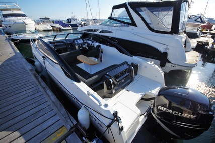 Parker 750 Day Cruiser for sale in United Kingdom for £72,000