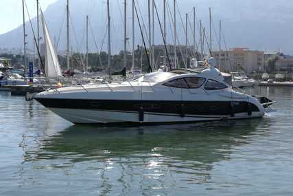 Atlantis 55 HT for sale in Spain for £249,950