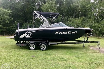 Mastercraft X25 for sale in United States of America for $63,000 (£50,381)