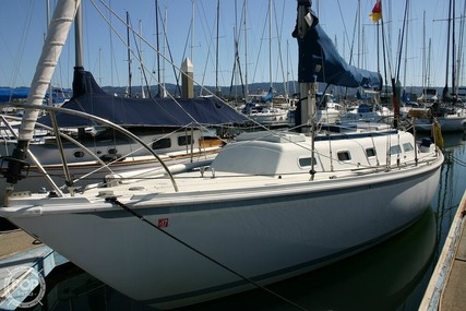 Ericson Yachts 32-2 for sale in United States of America for $9,900 (£7,638)