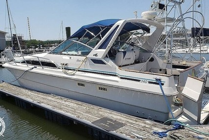 Sea Ray 340 Express Cruiser for sale in United States of America for $19,750 (£15,215)