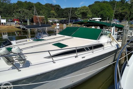 Sea Ray 390 Express for sale in United States of America for $23,500 (£18,104)