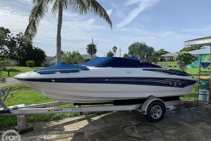 Crownline 206 LS for sale in United States of America for $15,900 (£12,736)
