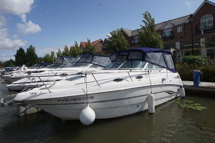 Chaparral 240 Signature for sale in United Kingdom for £22,500