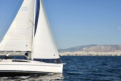 Elan Boats  340 Cruiser for sale in Greece for €58,000 (£49,659)