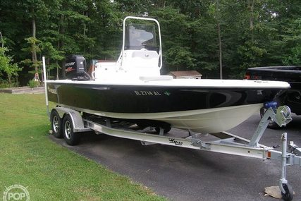 Mako 21LTS for sale in United States of America for $37,800 (£30,786)