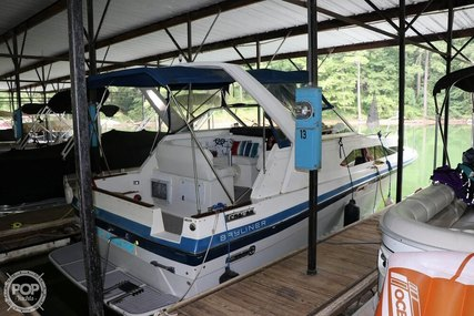 Bayliner 2850 Ciera Contessa for sale in United States of America for $14,950 (£12,010)