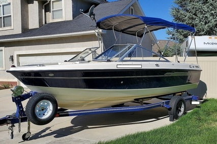Bayliner 195 Bowrider for sale in United States of America for $15,000 (£12,267)
