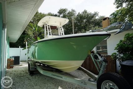 Key West 239 FS for sale in United States of America for $60,000 (£49,085)