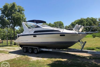 Bayliner 2855 Ciera DX/LX Sunbridge for sale in United States of America for $14,950 (£11,346)