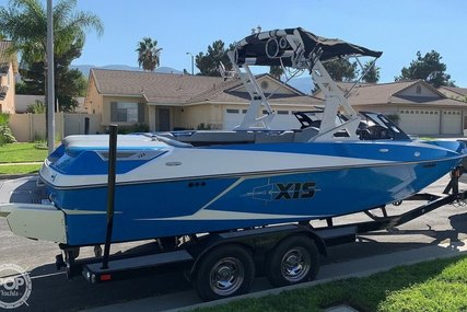 Axis T22 for sale in United States of America for $64,500 (£49,493)