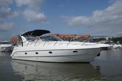 Sessa Marine Oyster 35 for sale in United Kingdom for £74,950
