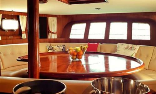 Image of Jongert 18DS for sale in Spain for €380,000 (£340,185) Gran Canaria, Spain