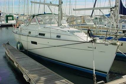 Beneteau Oceanis 36 CC for sale in Greece for £39,500