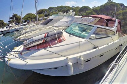 Jeanneau Pretsige 34 for sale in France for €78,000 (£69,538)