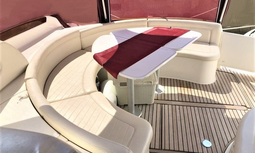 Image of Jeanneau Pretsige 34 for sale in France for €78,000 (£67,890)  - South, France