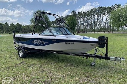 Nautique 21 for sale in United States of America for $26,750 (£21,876)