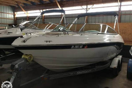Chaparral 21 for sale in United States of America for $25,250 (£20,657)