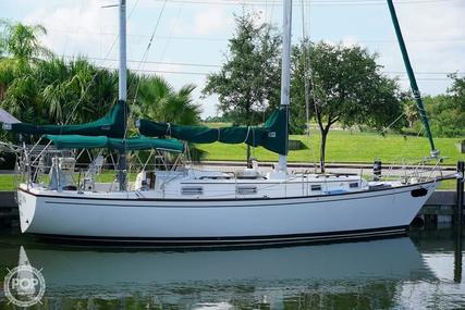 Pearson 365 Ketch for sale in United States of America for $40,000 (£32,076)