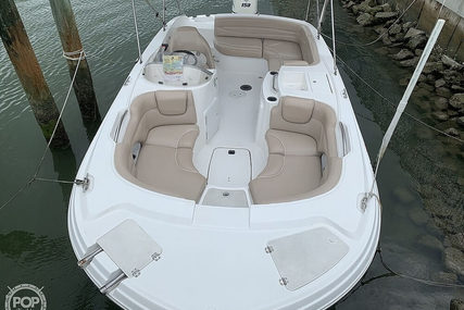 Hurricane 203 Sun Deck Sport for sale in United States of America for $25,000 (£19,596)