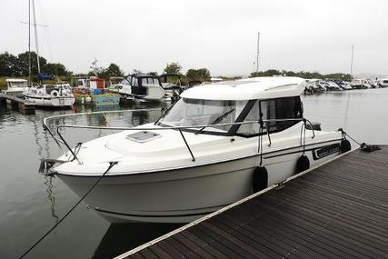 Jeanneau Merry Fisher 695 for sale in United Kingdom for £34,950