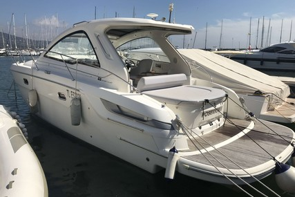 Bavaria Yachts BAVARIA 34 SPORT for sale in France for €108,000 (£90,132)