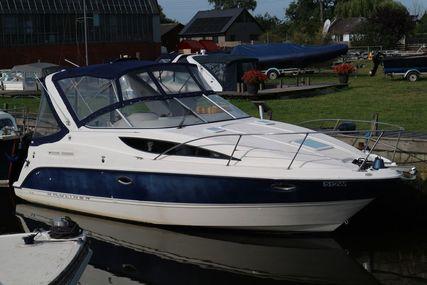 Bayliner 285 Cruiser for sale in United Kingdom for £30,950