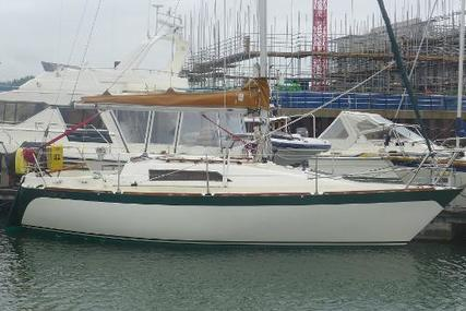 Oyster Yachts for Sale Online - New Used Luxury Cruising