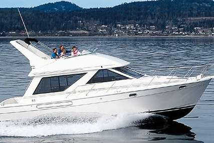 Bayliner 3988 Command Bridge Motoryacht for sale in United States of America for $99,999 (£81,779)