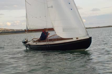Custom Loch Long Class for sale in United Kingdom for £3,995