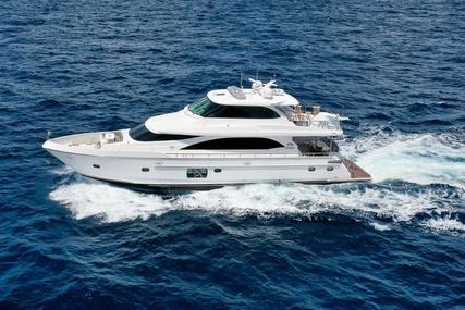 Horizon Motor Yacht for sale in United States of America for $3,749,000 (£2,893,104)