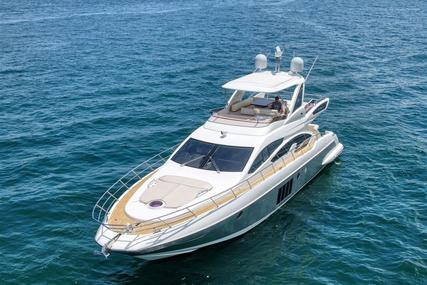 Azimut Yachts 64 for sale in United States of America for $1,399,000 (£1,120,670)