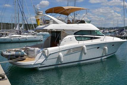Jeanneau 42 Fly for sale in Croatia for €199,000 (£170,435)