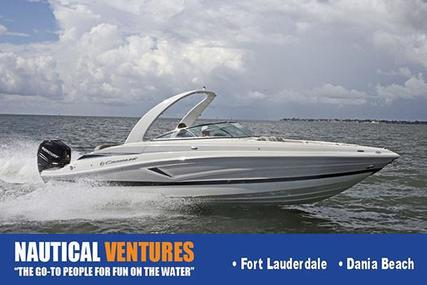Crownline 290 XSS for sale in United States of America for $125,999 (£97,387)