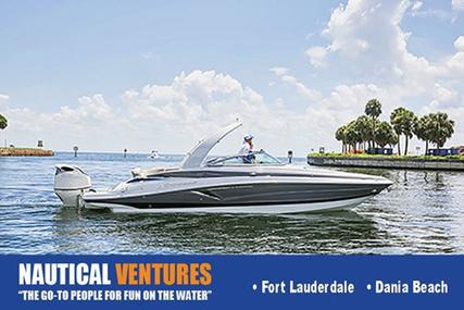 Crownline 280 XSS for sale in United States of America for $120,581 (£93,949)